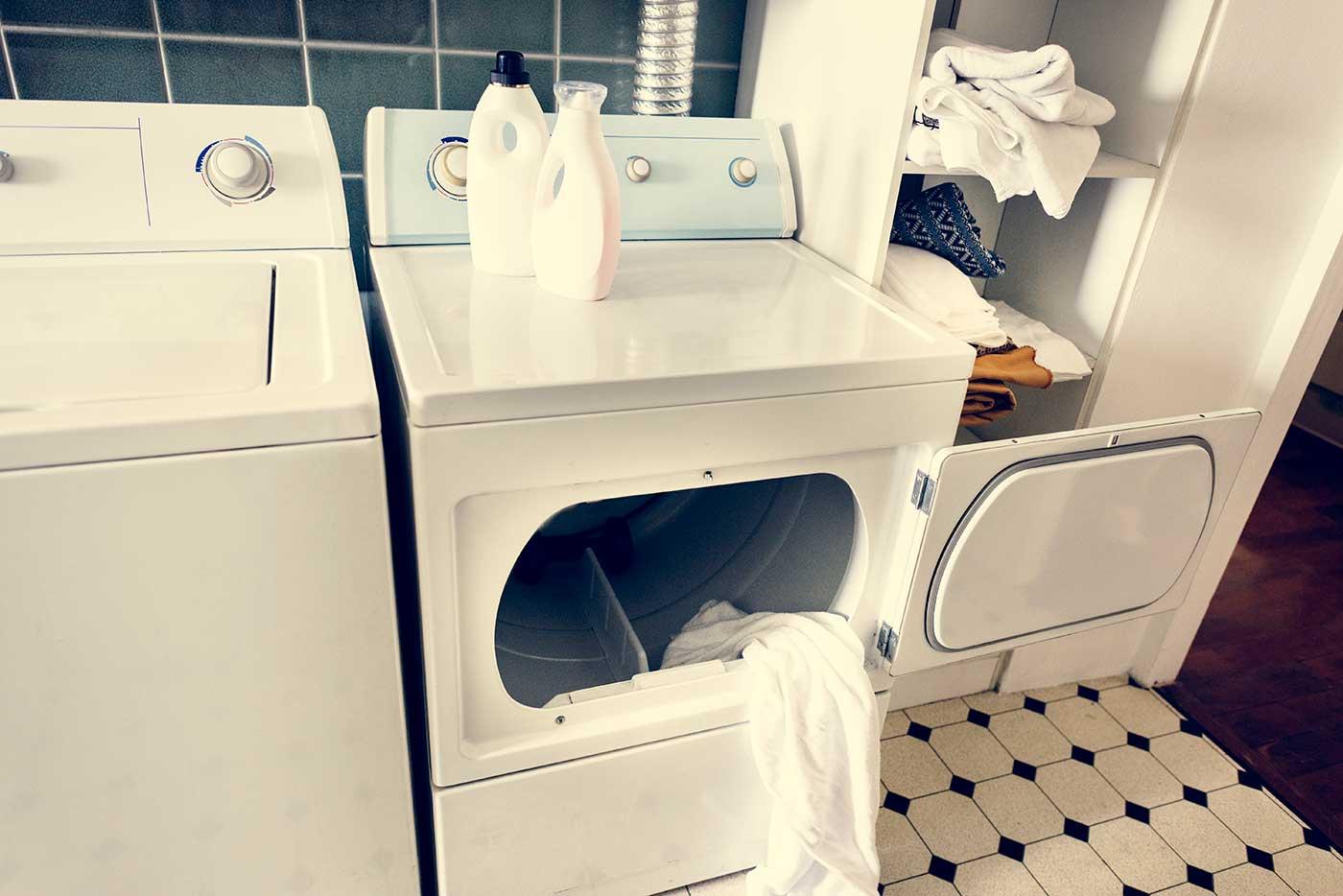 Dryer Vent Cleaning Chimney Sweep San Antonio Aaa
